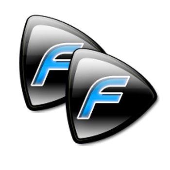FFDSHOW-logo