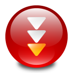 FlashGet-logo