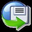 Free-Download-Manager-logo