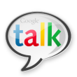 Google_Talk_logo