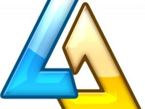скачать light alloy для windows 7 - фото 11