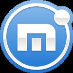 Maxthon_logo