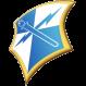 Online_Armor_Free-logo