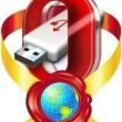 Opera_USB