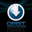 Orbit-Downloader-logo