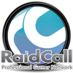 Raidcall-logo