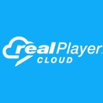 RealPlayer-logo