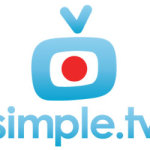 SimpleTV-logo