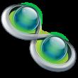 Trillian-logo