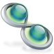 Trillian-logo