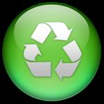 USDownloader-logo