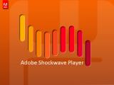 adobe-shockwave-player-logo