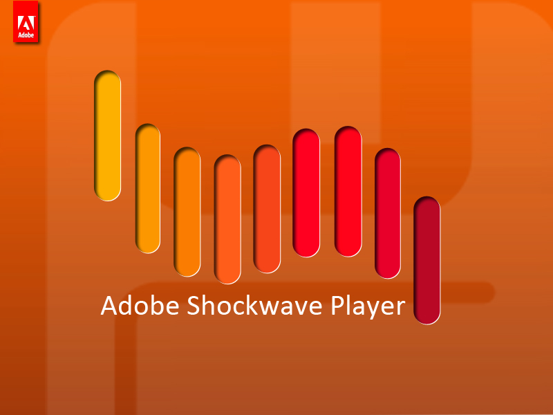 adobe-shockwave-player-logo
