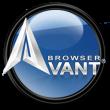 avantbrowser-logo