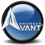 avantbrowser-logo