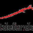 bitdefender-free-edition-logo
