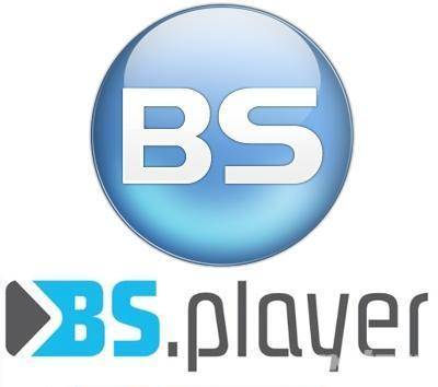 bsplayer-logo