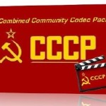 combined-community-codec-pack