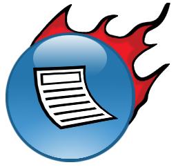 feeddemon_logo