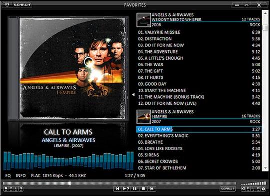 utorrent последняя версия скачать бесплатно на русском