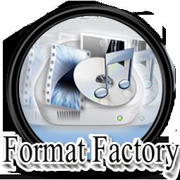 format-factory-logo