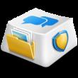 free-mychat-logo