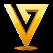 freemake-video-converter-logo