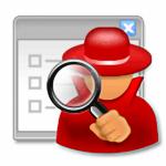 hijackthis-logo