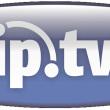 iptv-player-logo