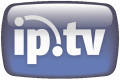 iptv-player-logo