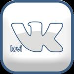 lovivkontakte-logo