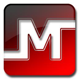 malwarebytes-anti-malware-free-logo
