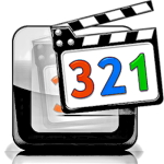 media-player-classic-home-cinema-logo