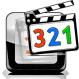 media-player-classic-home-cinema-logo