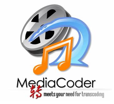 mediacoder-logo