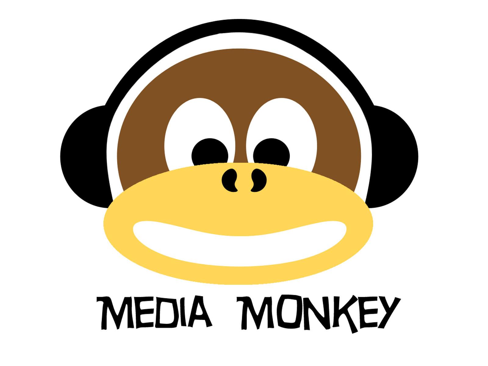 mediamonkey-logo