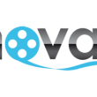moavi_logo