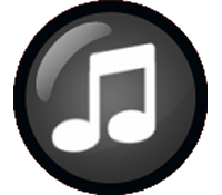 pazera-free-audio-extractor-logo
