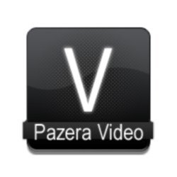 pazera-video-converters-suite-logo