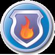 pc-tools-threatfire-logo