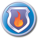 pc-tools-threatfire-logo