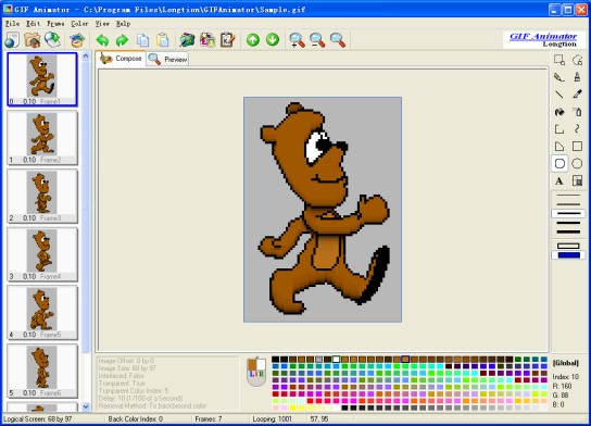 pivot-animator-logo