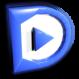 potplayer-logo