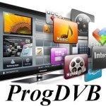 progdvb-logo