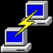 putty-logo
