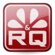 r-q-logo