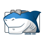 shark007-codecs-for-windows-logo