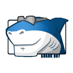 shark007-codecs-for-windows-logo