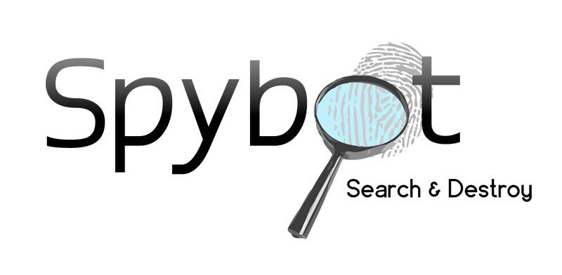 spyvot-search-destroy-logo