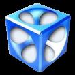 tagscanner-logo